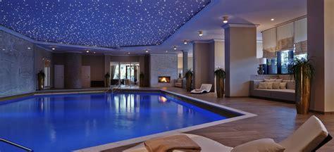 Wellnesshotels Heidelberg (odenwald) » Die Besten Hotels