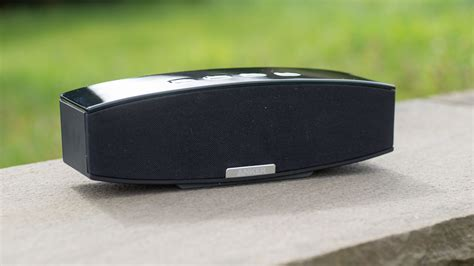 bluetooth lautsprecher stereo anker a3143 premium stereo bluetooth 4 0 lautsprecher mit