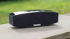 Blue Tooth Lautsprecher : anker a3143 premium stereo bluetooth 4 0 lautsprecher mit 20w leistung im test techtest ~ Eleganceandgraceweddings.com Haus und Dekorationen