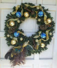 decorating ideas fascinating picture of accessories for front door decoration design