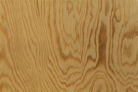 Free Image: Wood Background - Pattern