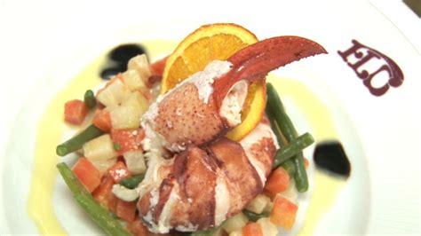 cours cuisine reims restaurant flo reims à reims en vidéo hotelrestovisio