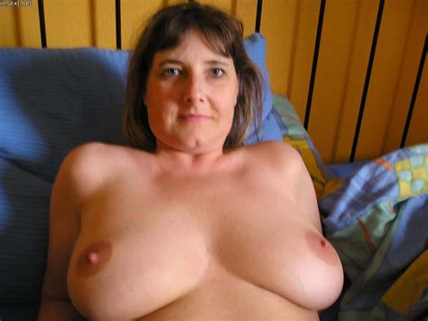 001  In Gallery Big Tits Mom Picture 1 Uploaded By