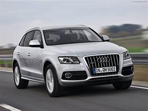 Audi Q5 D Occasion : audi q5 hybrid quattro 2012 exotic car wallpaper 09 of 28 diesel station ~ Gottalentnigeria.com Avis de Voitures