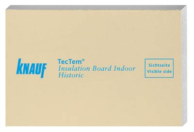 tectem insulation board indoor tectem 174 insulation board indoor historic f 252 r die innend 228 mmung fachwerkw 228 nden blauer engel