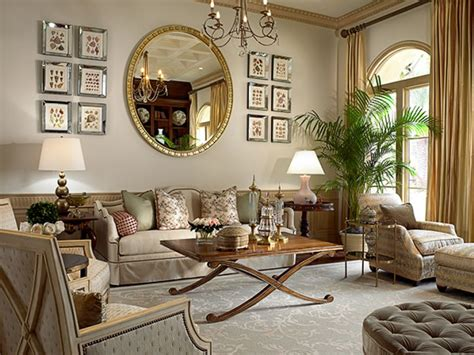 26 Stunning Decorating With Mirrors And Frames