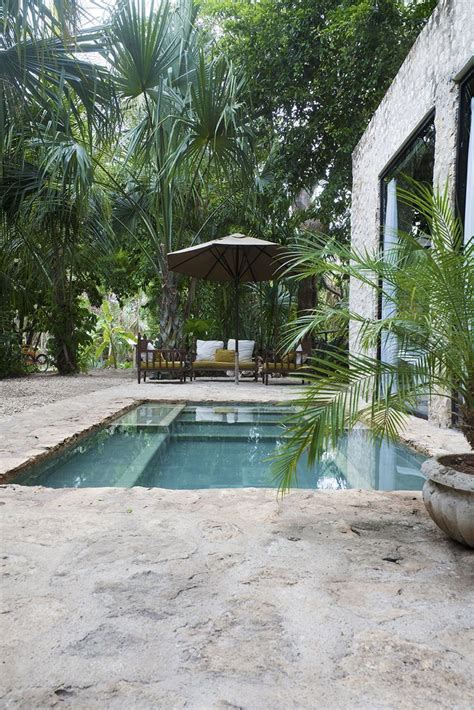 images  awesome inground pool designs