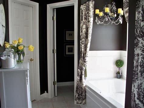 purple bathroom decor purple bathroom decor pictures ideas tips from hgtv hgtv