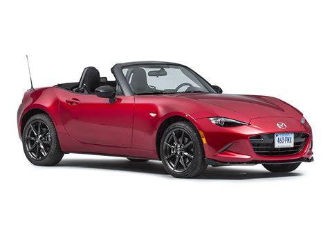 car reviews ratings consumer reports
