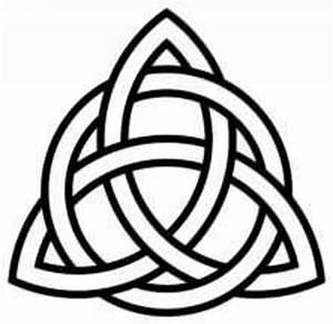 1000+ images about Celtic design on Pinterest   Celtic ...