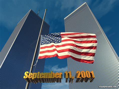 911 September 11 2001 Wallpaper 32144993 Fanpop