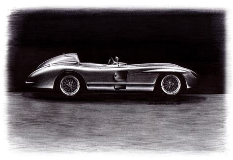 vintage corvette drawing 100 vintage corvette drawing listing is for scale