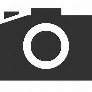Photo Video compact camera icon free download as PNG and ...