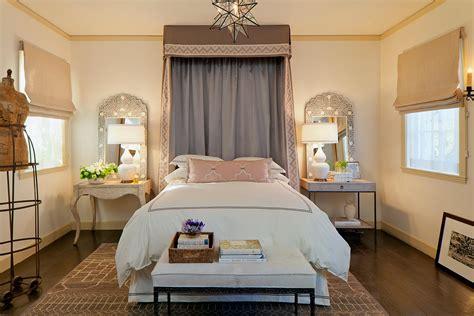 Master Bedroom Décor Ideas