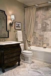 tile flooring ideas for bathroom 35 grey brown bathroom tiles ideas and pictures