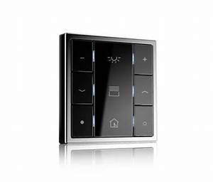 Jung Smart Home : hotel door control system and smart home on pinterest ~ Yasmunasinghe.com Haus und Dekorationen