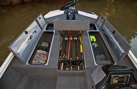 Crestliner Boat Trailer Lights by Bow Lights Trailering Boat Trailer Parts Accessories