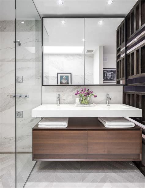 Blue & Bold Modern Home Design  Astro Design Ottawa