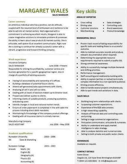 Resume Writing Tool by Resume Writing Service Burnsville Mn