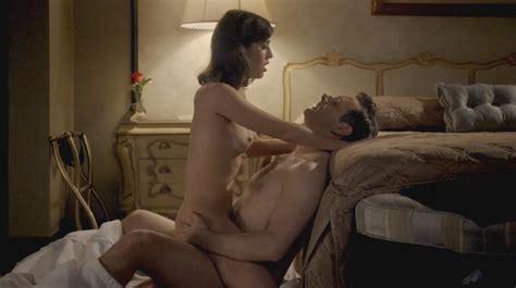 Lizzy Caplan nude pics página
