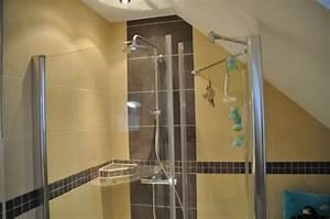 Duschkabine Glas Reinigen : praxistipp armaturen duschkabine aus glas reinigen ~ Michelbontemps.com Haus und Dekorationen