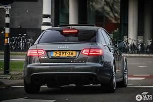 Audi Rs6 Neupreis : audi rs6 sedan c6 28 november 2015 autogespot ~ Jslefanu.com Haus und Dekorationen