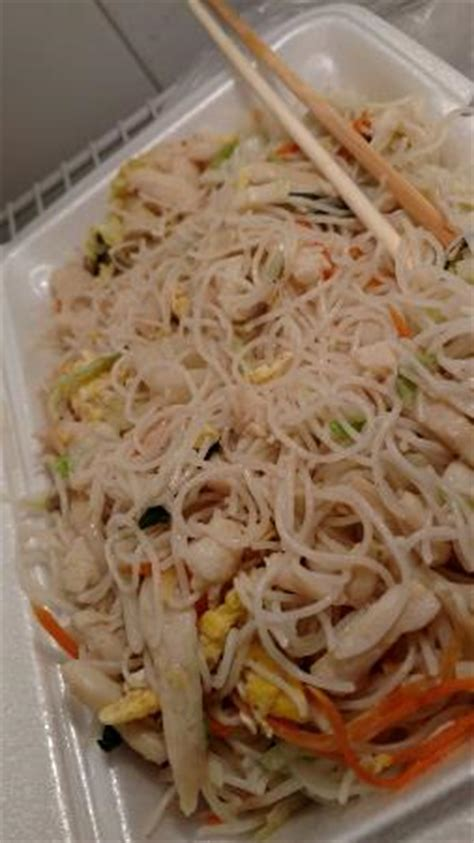 China Garden Perry Mi by Chicken Mei Picture Of China Garden Perry Tripadvisor