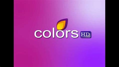 color logo colors logo animation