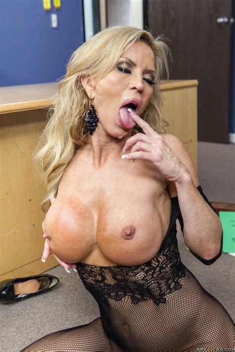 Mature Sex Bbw Amber