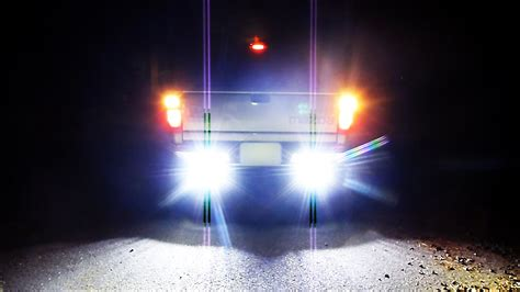 auxiliary reverse lights leds how to install auxiliary reverse lights youtube