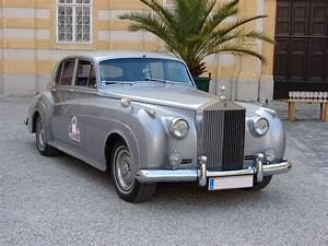 Rolls Royce Silver Cloud : rolls royce silver cloud wikipedia autos post ~ Gottalentnigeria.com Avis de Voitures