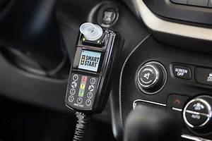 Top 6 Ignition Interlock Device Myths Debunked