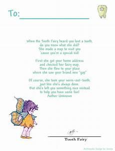 Tooth Fairy Letter 1   A boys life!   Pinterest   Fairies ...