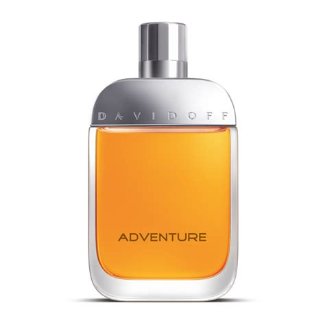 eau de toilette spray davidoff adventure eau de toilette spray 100ml feelunique
