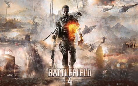 battlefield  animated wallpapers wallpapersafari