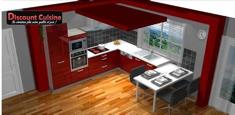 cuisine ikea prix discount cuisine discount cuisines des cuisines de qualitã
