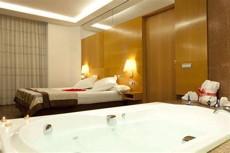 chambre suite hotel chambres suite hôtel sb icaria barcelona officiel