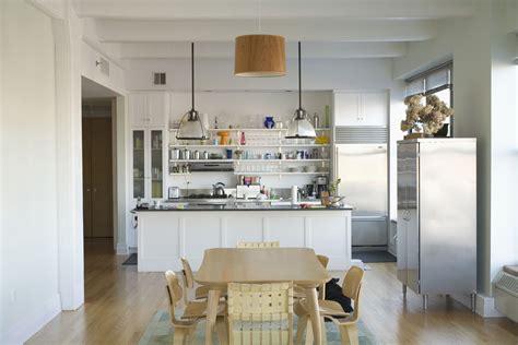 comment agencer sa cuisine decoration cuisine fenetre