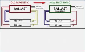 Iota I 24 Emergency Ballast Wiring Diagram Sample