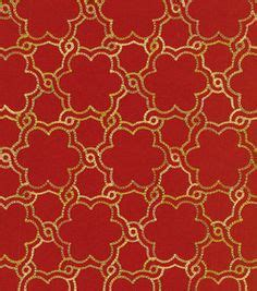 tealgold damask  discount drapery fabrics