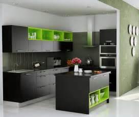 Designs Of Kitchens In Interior Designing Johnson Kitchens Indian Kitchens Modular Kitchens Indian Kitchen Designs Interior Kitchen