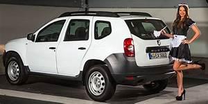 Duster Essence : je veux un dacia duster de l 39 essence dans mes veines ~ Gottalentnigeria.com Avis de Voitures