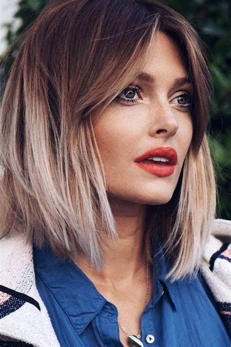 best 25 square face hairstyles ideas on pinterest