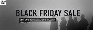 Wann Ist Der Black Friday 2018 : drmtm black friday sale bis zum 06 dezember 40 auf aktuelle kollektionen black ~ Orissabook.com Haus und Dekorationen