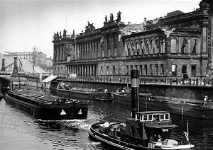 Bilder Von Berlin : historische fotos von berlin schiffe bilder historische fotos von berlin schiffe bild und foto ~ Orissabook.com Haus und Dekorationen