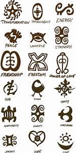 Tatouage Symbole Vie : symbole tatouage id es de tatouages et piercings ~ Melissatoandfro.com Idées de Décoration