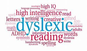 Dyslexia: Benefits and Challenges - ExceptionALLY