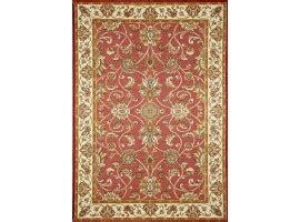 tappeti damascati tappeti linea classic damascati floreali e vintage