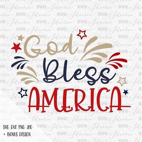 File:112th united states congress 2nd session senate vote 251.svg. God Bless America svg, 4th of July Svg, Patriotic Svg ...