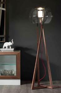 Lampenschirm Stehlampe Glas : lampenschirme glas aus glas gefertigte lampenschirme sind so charmant ~ Indierocktalk.com Haus und Dekorationen